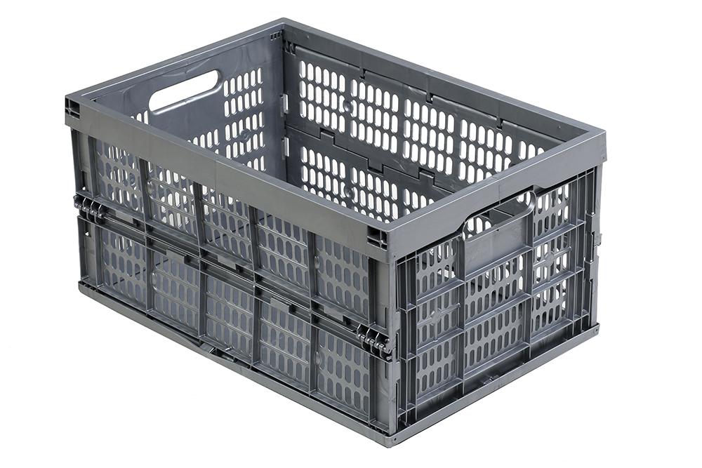 Shopboxen