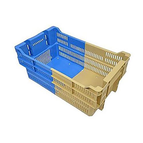 Fruitbak 500 x 300 x 210 mm 23 liter