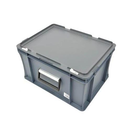 Kofferkist 400 x 300 x 233 mm 20 Liter