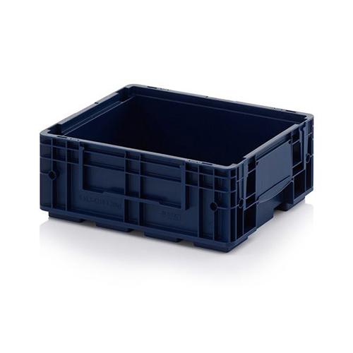R-KLT bak 400 x 300 x 147 mm 10 Liter