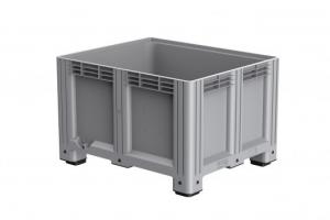 Palletbox 1200 x 1000 x 760